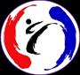 Martial Arts Clique