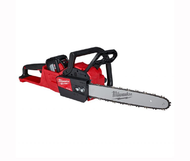 Cordless Cutters: The Best Battery-Powered Chainsaws