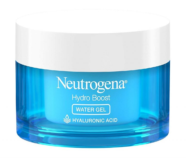 Supercharge Your Skin With the Best Night Creams for Every Skin Type