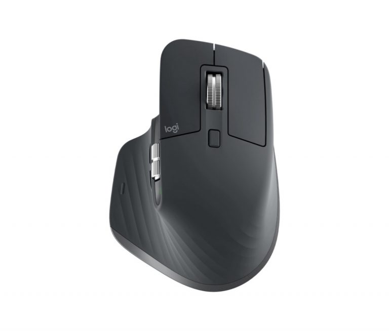 Wireless Mouse Guide: The Best Picks for Travel, Work, and More