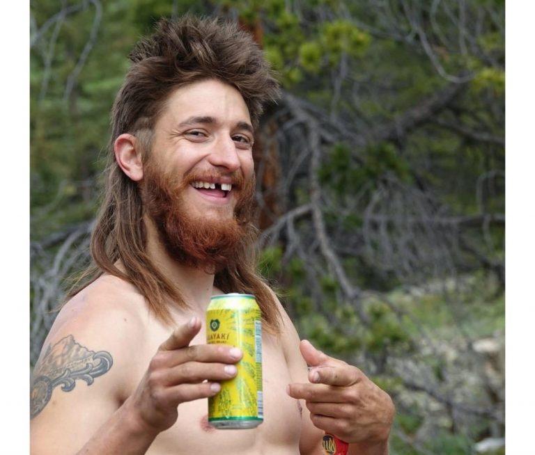 How a Mountain Town Funhog Lives a More Adventurous Life Outside