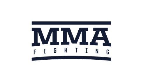 MMA Fighting would like to hear from you