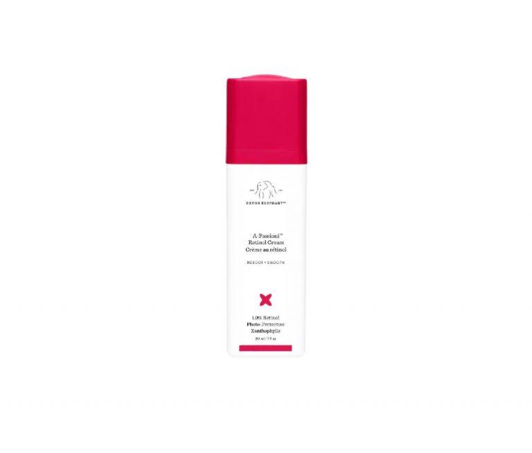 Improve Your Skincare Regimen With Retinol