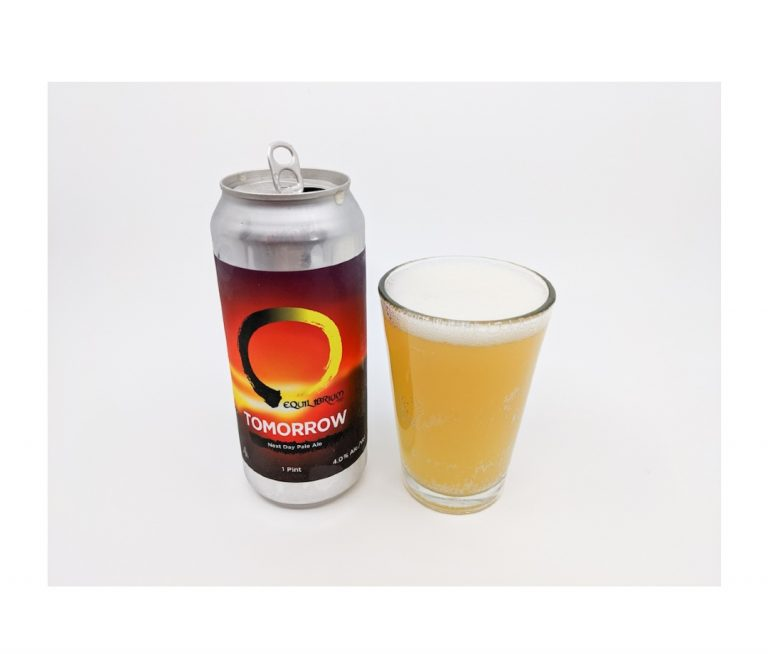 Low-ABV Beers That Boast High Flavor