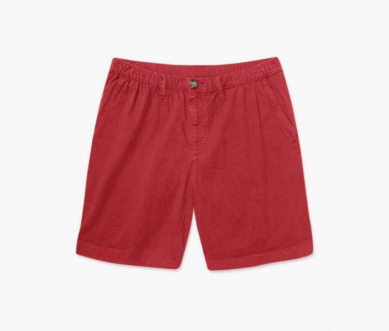 The Best Men's Shorts for Summer 2021