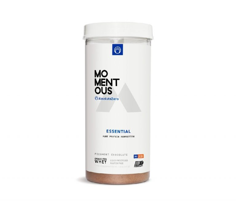 The Cleanest Protein Powders You Can Buy